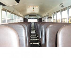 empty-bus1